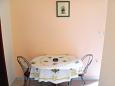 Dining room - Apartment A-7138-b - Apartments Pula (Pula) - 7138