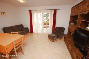Obývací pokoj    - A-7142-a