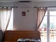 Living room - Apartment A-7142-b - Apartments Novigrad (Novigrad) - 7142