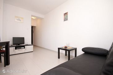 Apartment A-7146-e - Apartments Rovinj (Rovinj) - 7146