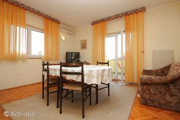 Apartment A-7147-a - Apartments Umag (Umag) - 7147
