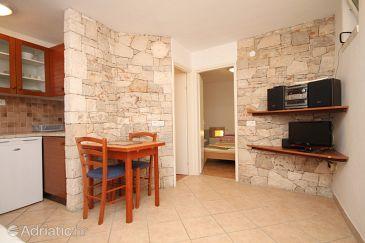 Apartment A-7148-b - Apartments Bašanija (Umag) - 7148