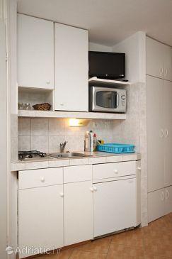Studio flat AS-7148-a - Apartments Bašanija (Umag) - 7148