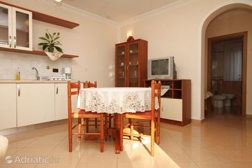 Apartment A-7151-a - Apartments Umag (Umag) - 7151