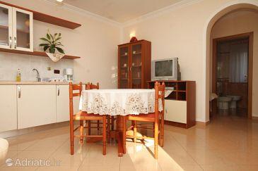 Apartment A-7151-a - Apartments Umag (Umag) - 7151