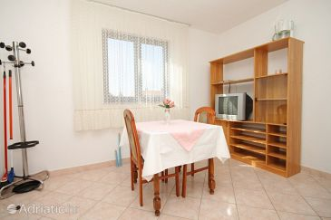 Apartment A-7158-a - Apartments Poreč (Poreč) - 7158
