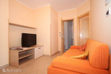 Apartment A-7173-a - Apartments Sveti Ivan (Umag) - 7173