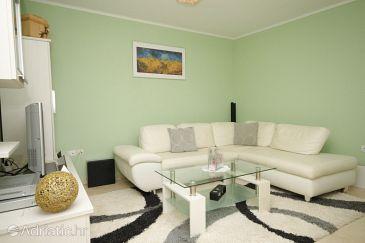 Apartment A-7178-a - Apartments Pula (Pula) - 7178