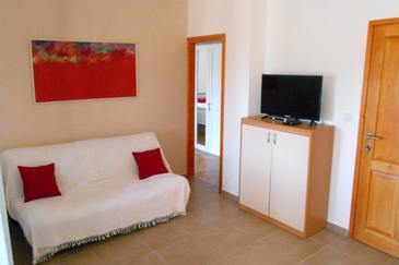 Apartment A-7179-a - Apartments Flengi (Poreč) - 7179