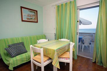 Apartament A-718-a - Apartamenty Puntinak (Brač) - 718