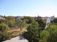 Medulin, Terrace - view u smještaju tipa apartment, WIFI.
