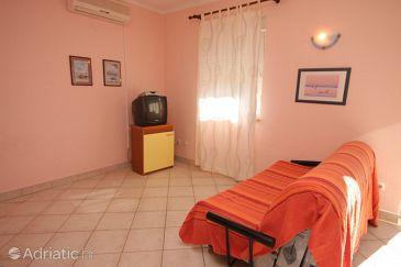 Apartment A-7183-b - Apartments Medulin (Medulin) - 7183