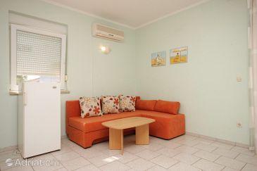Apartment A-7183-c - Apartments Medulin (Medulin) - 7183