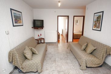 Apartment A-7185-a - Apartments Rovinj (Rovinj) - 7185