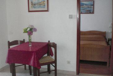 Apartment A-7185-c - Apartments Rovinj (Rovinj) - 7185