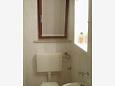 Bathroom - Apartment A-7185-c - Apartments Rovinj (Rovinj) - 7185