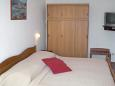 Bedroom - Apartment A-7185-c - Apartments Rovinj (Rovinj) - 7185