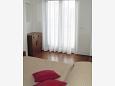 Bedroom - Apartment A-7185-c - Apartments Rovinj (Rovinj) - 7185
