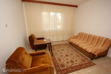 Apartment A-7188-b - Apartments Fažana (Fažana) - 7188
