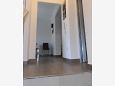 Hallway - Apartment A-7189-a - Apartments Umag (Umag) - 7189