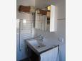Bathroom - Apartment A-7189-a - Apartments Umag (Umag) - 7189