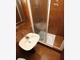 Bathroom 2 - Apartment A-7195-d - Apartments Rovinj (Rovinj) - 7195