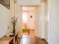 Hallway - Apartment A-7207-a - Apartments Fažana (Fažana) - 7207