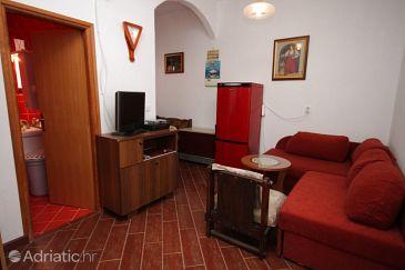 Apartment A-7208-c - Apartments Medulin (Medulin) - 7208