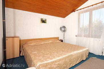 Room S-7218-b - Rooms Poreč (Poreč) - 7218