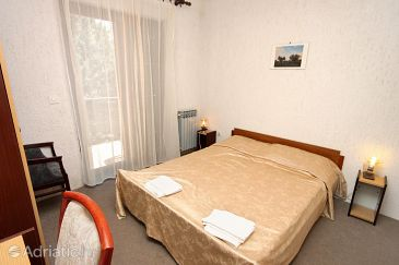 Room S-7218-e - Rooms Poreč (Poreč) - 7218