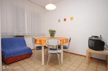 Apartment A-7219-a - Apartments Rabac (Labin) - 7219
