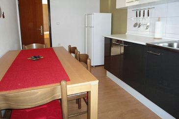 Apartament A-7225-a - Apartamenty Valbandon (Fažana) - 7225