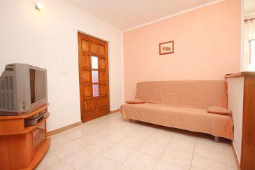 Apartament A-7225-b - Apartamenty Valbandon (Fažana) - 7225