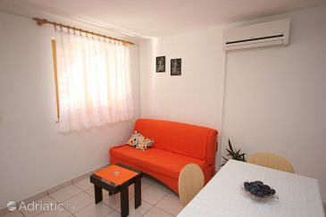 Apartment A-7227-b - Apartments Valbandon (Fažana) - 7227