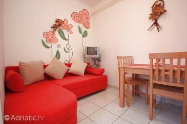 Apartment A-7230-b - Apartments Fažana (Fažana) - 7230