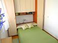 Bedroom - Apartment A-7231-b - Apartments Fažana (Fažana) - 7231