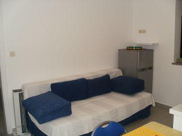 Apartment A-7234-c - Apartments Fažana (Fažana) - 7234