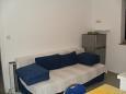 Jídelna - Apartmán A-7234-c - Ubytování Fažana (Fažana) - 7234