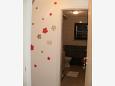Hallway - Apartment A-7234-c - Apartments Fažana (Fažana) - 7234