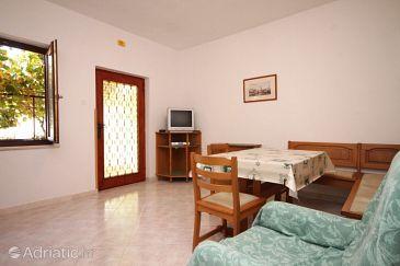 Apartment A-7237-a - Apartments Fažana (Fažana) - 7237