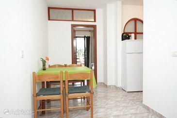 Apartment A-7239-b - Apartments Valbandon (Fažana) - 7239