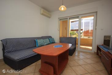 Apartment A-7246-a - Apartments Štinjan (Pula) - 7246