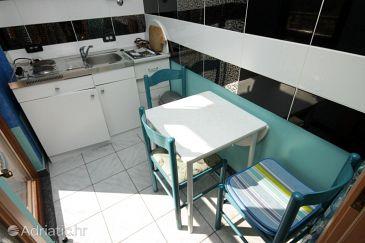 Apartment A-7253-b - Apartments Štinjan (Pula) - 7253