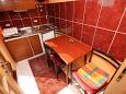Dining room - Apartment A-7253-d - Apartments Štinjan (Pula) - 7253