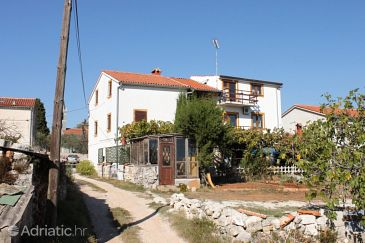 Property Štinjan (Pula) - Accommodation 7253 - Apartments with rocky beach.