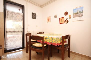 Apartment A-7259-a - Apartments Valbandon (Fažana) - 7259