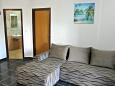 Living room - Apartment A-7261-c - Apartments Fažana (Fažana) - 7261
