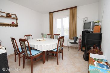 Apartment A-7266-a - Apartments Vinež (Labin) - 7266