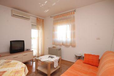 Apartament A-7269-a - Apartamenty Valbandon (Fažana) - 7269