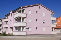 Apartments with a parking space Valbandon (Fažana) - 7269